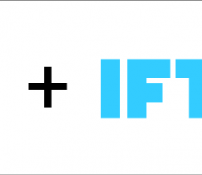 IFTTT and BloomSky – A Perfect Fit